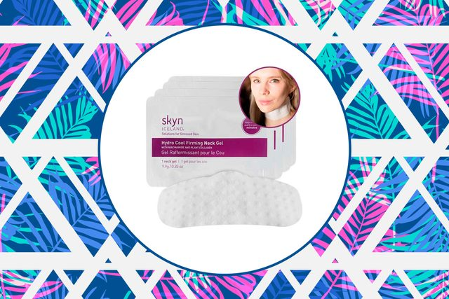 07-We-Tested-11-Beauty-Innovations--Here's-What's-Worth-the-Hype-via-skyniceland.com