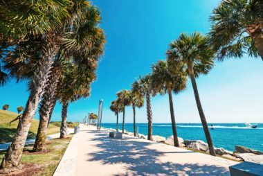 07-florida-Geography-Mistakes-That-Most-