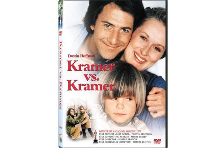 07_Kramer-vs.-Kramer