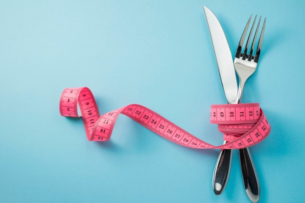 Myths-About-Fat-That-Are-Keeping-You-From-Losing-Weight