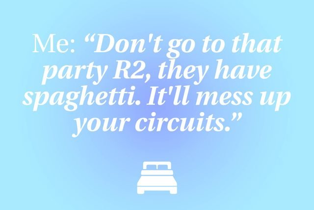 08-The-19-Funniest-Things-People-Said-in-Their-Sleep-275455670-vectorchef