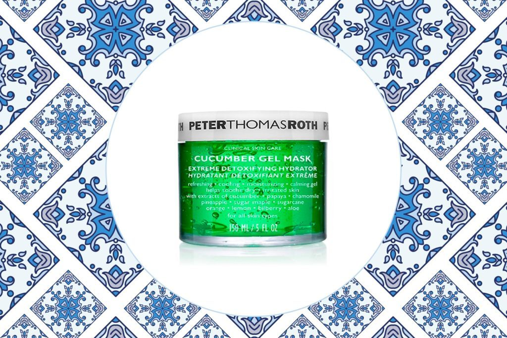 08-The-Best-Face-Masks-For-Acne-Prone-Skin-582310003-Sirin_bird-via-peterthomasroth.com