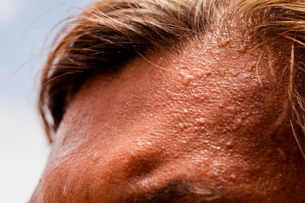 What-Is-Belly-Button-Lint--Eye-Boogers--10-Necessary-Explanations-for-Body-Gunk