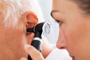 Diabetes Ringing In The Ears