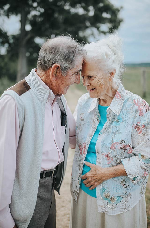 08-this-couples-68th-wedding-anniversary-photoshoot-courtesy-paigefranklinphotography.com