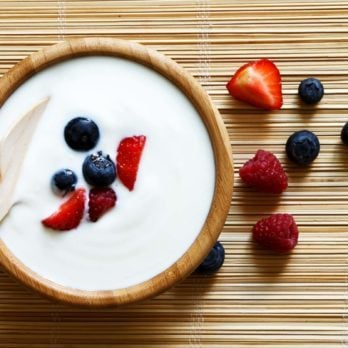 13 Probiotic Foods You Need to Work Into Your Diet Right Now