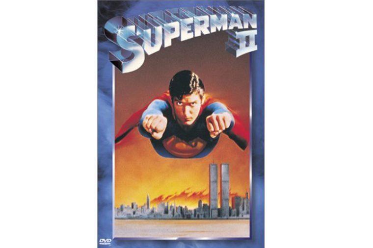 08_Superman-2