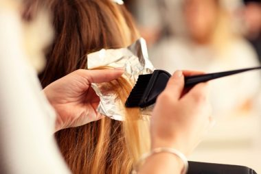 09-If-You-Have-Fine-Hair,-We're-Begging-You-to-Stop-Making-These-9-Styling-Mistakes-534447844-Kamil-Macniak