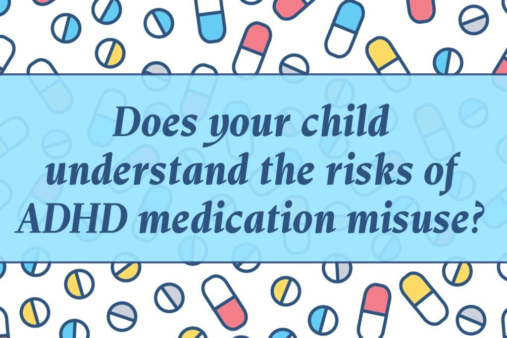 09-Questions-to-Ask-Yourself-Before-Putting-Your-Child-on-ADHD-Medication-411215464-Irina-Strelnikova