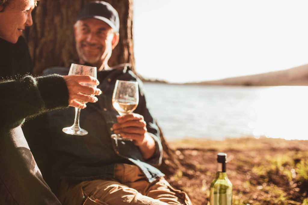 Science-Says-'Super-Agers'-Do-These-10-Things-Every-Day