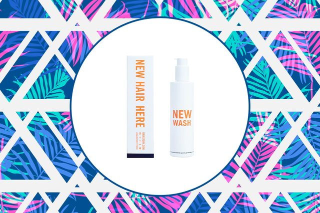 09-We-Tested-11-Beauty-Innovations--Here's-What's-Worth-the-Hype-via-shophairstory.com
