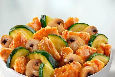 09-healthiest-chinese-food-dishes-MushroomChicken-via-pandaexpress.com