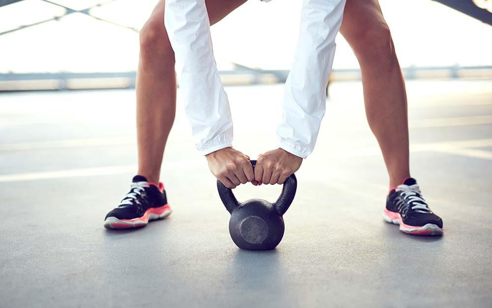 Fat Burner Pre Workout Australia