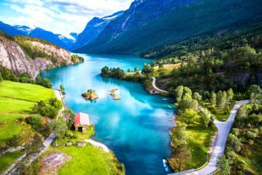 09-norway-Geography-Mistakes-That-Most-o
