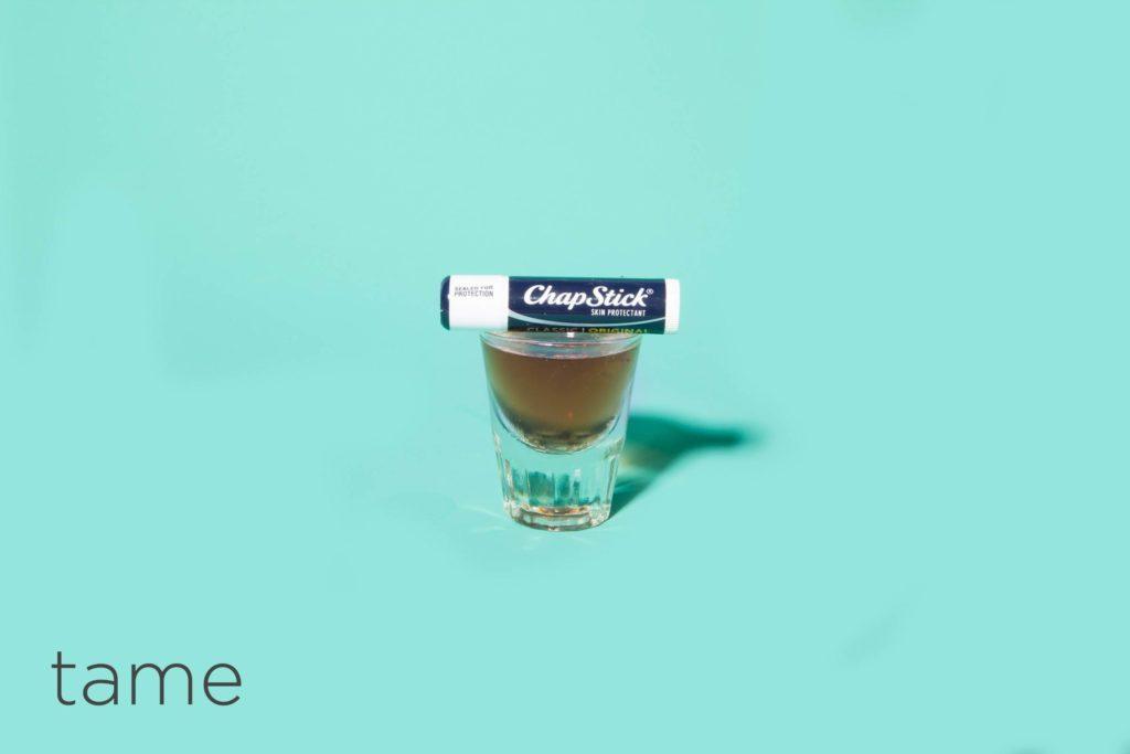 09-tame-hacks-beauty-pros-swear-by-desk-happy-hour-Matthew-Cohenrd.com