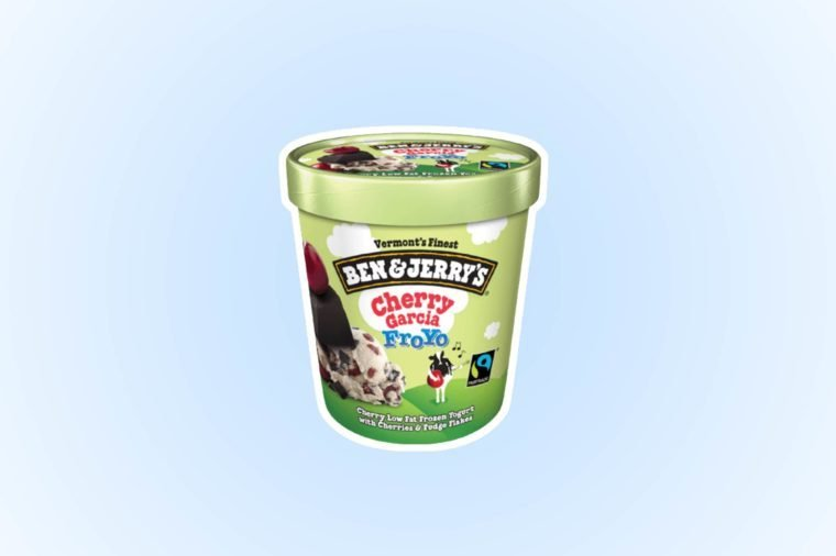 10-Celebrate-Frozen-Yogurt-Month-with-these-10-Nutritionist-Picks-via-benjerry.com