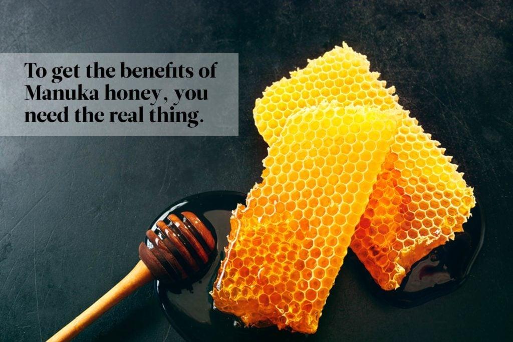 Life-Changing-Reasons-to-Buy-a-Jar-of-Manuka-Honey