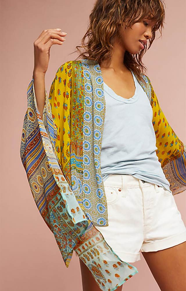 10-best-kimonos-via-anthropologie.com