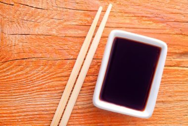 10-healthiest-chinese-food-dishes-111148616-Gayvoronskaya_Yana