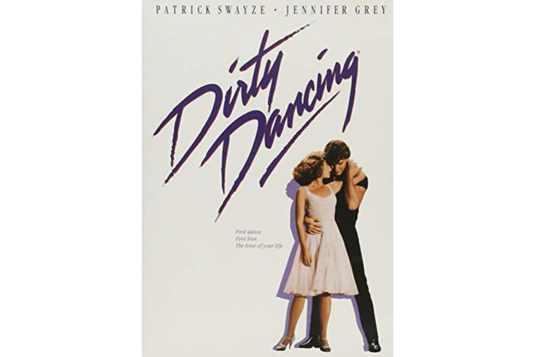 10_Dirty-Dancing