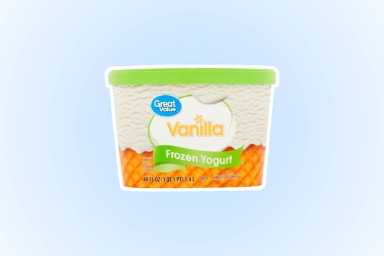 11-Celebrate-Frozen-Yogurt-Month-with-these-10-Nutritionist-Picks-via-walmart.com