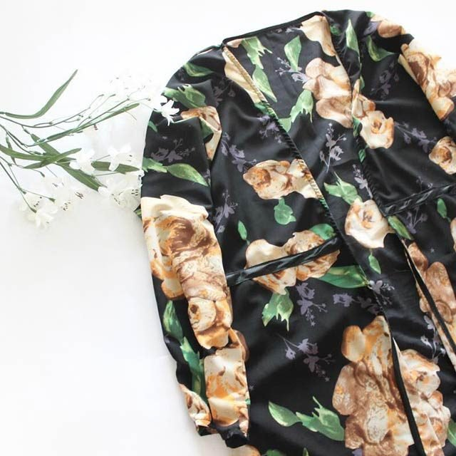 11-best-kimonos-@kimonosnova-via-instagram