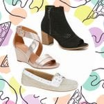 The Cutest Summer Shoes You Need to Buy Before They Sell Out