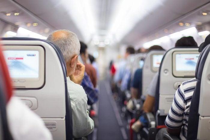 airplaneaisle