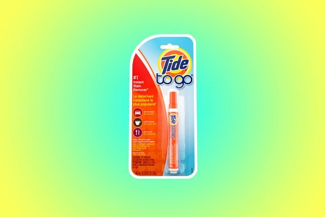 15-spot-Mom-Bloggers-Share-the-18-Items-That-Have-Saved-the-Day-While-Traveling-with-Kids-via-tide.com