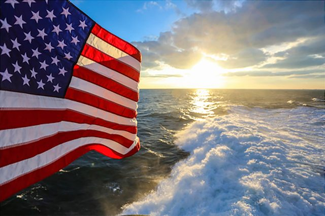 16-Glorious-American-Flag-Photos-Guaranteed-to-Make-You-Feel-Patriotic-courtesy-Michael-Dlabaj