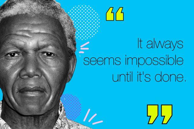 Nelson-Mandela-Quotes-That-Inspire