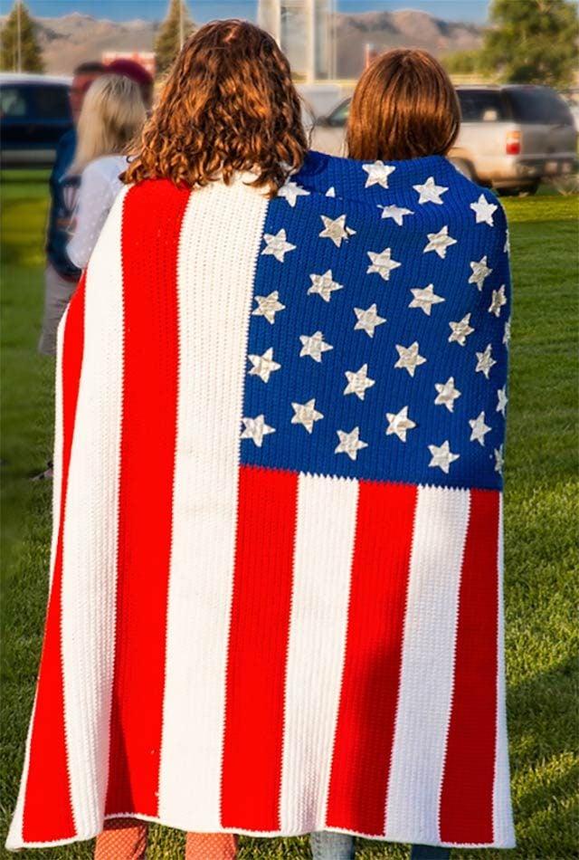 17-Glorious-American-Flag-Photos-Guaranteed-to-Make-You-Feel-Patriotic-courtesy-Mark-Greenberg