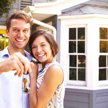 30 Secrets Your Real Estate Agent Isn't Telling You