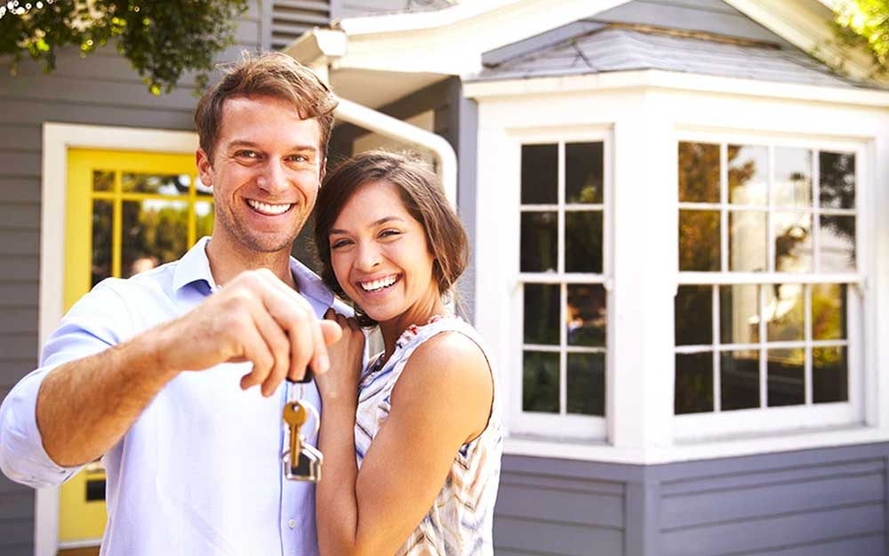 7 signs youre dating a real estate agent