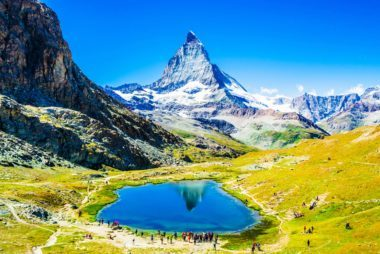 20-matterhorn-Geography-Mistakes-That-Mo
