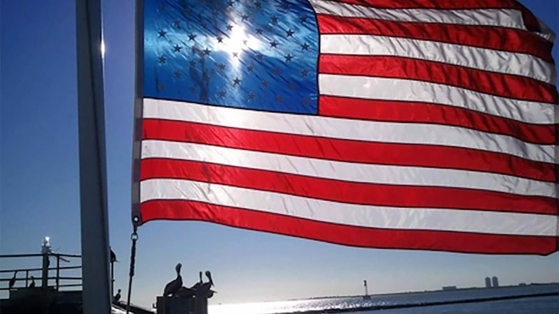 21-Glorious-American-Flag-Photos-Guaranteed-to-Make-You-Feel-Patriotic-courtesy-Patrick-Jackson