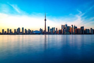 21-toronto-Geography-Mistakes-That-Most-