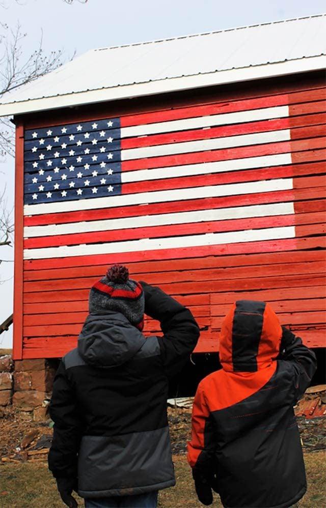 22-Glorious-American-Flag-Photos-Guaranteed-to-Make-You-Feel-Patriotic-courtesy-Margaret-Yost