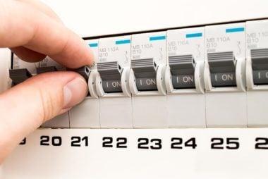 circuitbreaker