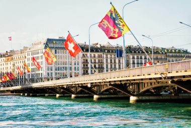 23-geneva-Geography-Mistakes-That-Most-o