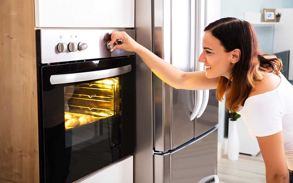 Kitchen Mistakes It 39 S Time To Stop Making Reader 39 S Digest