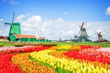 24-holland-Geography-Mistakes-That-Most-