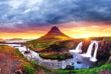 28-iceland-Geography-Mistakes-That-Most-