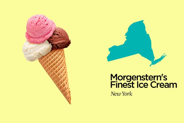 The-Best-Ice-Cream-Shops-in-Every-State