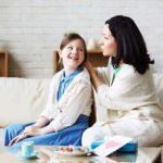 50 Tiny (but Powerful!) Ways You Can Encourage Your Kids Every Day