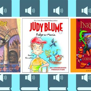 Audiobooks-for-Family-Car-Rides-that-Guarantee-No-One-Will-Care-if-You're-Not-There-Yet-FT