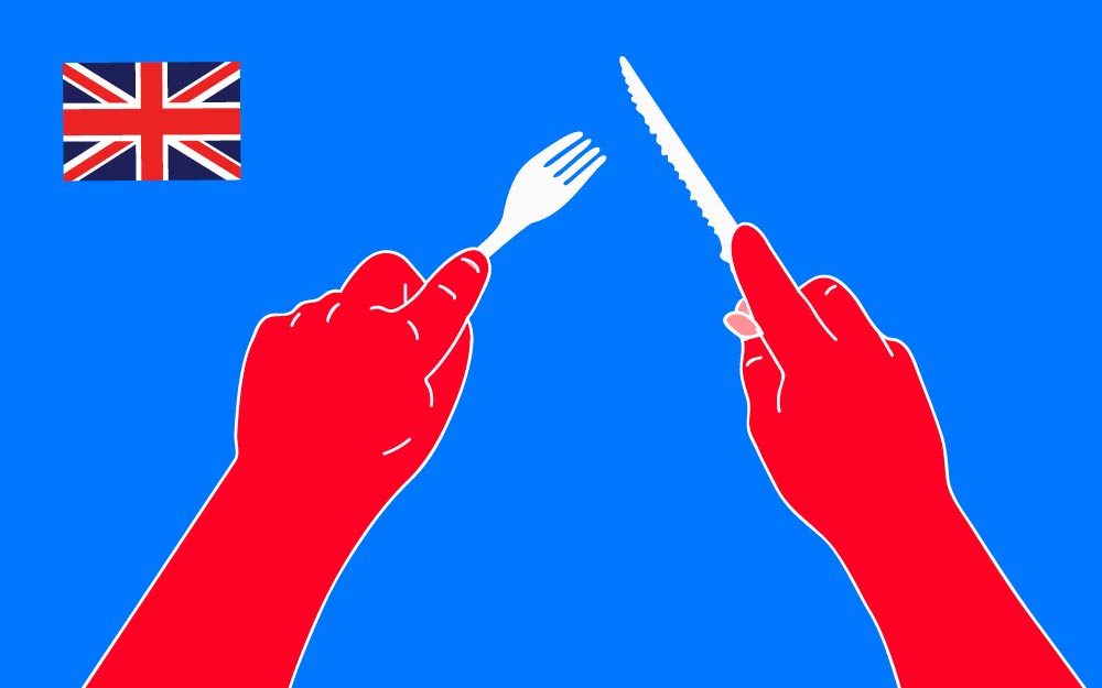 British-Etiquette-Rules-Americans-Need-to-Adopt