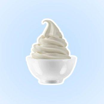 11 Healthy Frozen Yogurt Treats Nutritionists Swear By