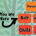 """This Easy Chart Will Clearly Explain What """"Second Cousin, Once Removed"""" Actually Means"""