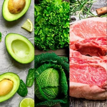 7 Foods Men Should Eat More of—and 5 That Should Be Avoided